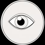 hzh_eye_1