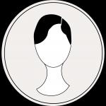 hzh_neck